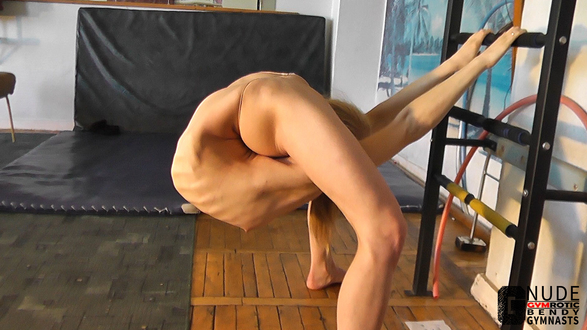 Gay role play mature